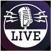 2nd-app-logo